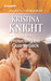 Protecting the Quarterback by Kristina Knight