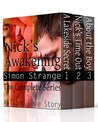 Nick's Awakening: The Complete Series