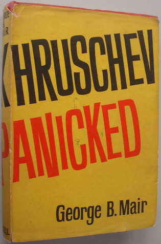 the-day-khruschev-panicked