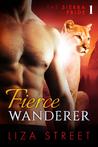 Fierce Wanderer (Sierra Pride, #1)