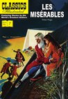 Les Miserables (Classics Illustrated)