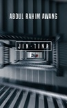 Jin-Tina