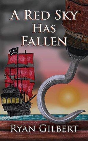 A Red Sky Has Fallen Descarga gratuita de libros en PDF de Rapidshare