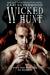 Wicked Hunt (Dark Hearts, #3)
