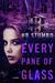 Every Pane of Glass by Hayley Stumbo