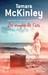 Les orages de l'été by Tamara McKinley