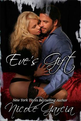Eve's Gift