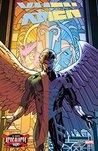 Uncanny X-Men (2016-) #7