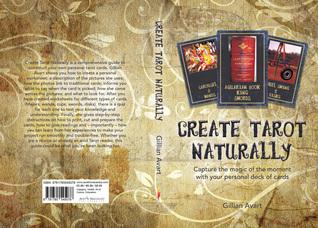 Create Tarot Naturally
