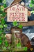 Death at a Fixer-Upper (A Home Sweet Home Mystery, #1)