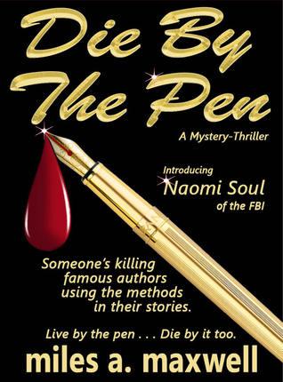 Die By The Pen