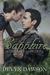 Sapphire A Werewolf Love Story
