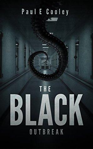 Outbreak (The Black #3)