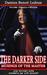 The Darker Side: Musings of...