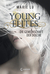 Die Gemeinschaft der Dolche (Young Elites, #1)