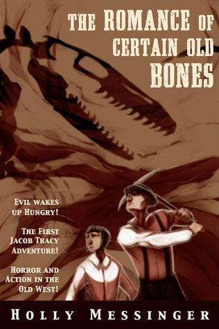the-romance-of-certain-old-bones