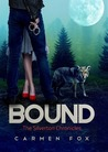 Bound by Carmen Fox