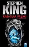 Kabuslar Pazarı by Stephen King