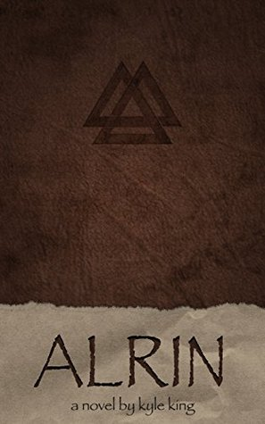 Alrin