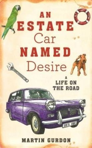 estate-car-named-desire-an-a-life-on-the-road