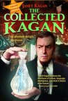 The Collected Kagan