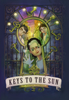 Keys To The Sun