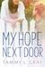 My Hope Next Door by Tammy L. Gray