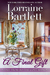 A Final Gift: A tale of Blythe Cove Manor