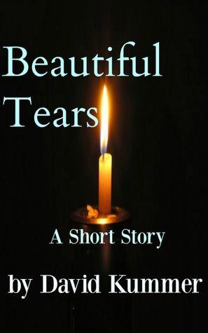 beautiful-tears