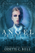 Angel: Private Eye #1