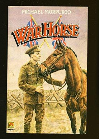 War Horse (A Magnet book)