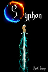 Syphon: Guardians of the Fractured Realms