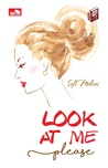 Look at Me Please