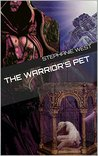 The Warrior's Pet (Cadi Warriors, #1)
