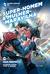 Super-Homem & Mulher-Maravilha: Par Perfeito (Super-Heróis DC, #14)