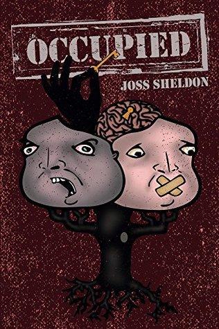 Occupied by Joss Sheldon