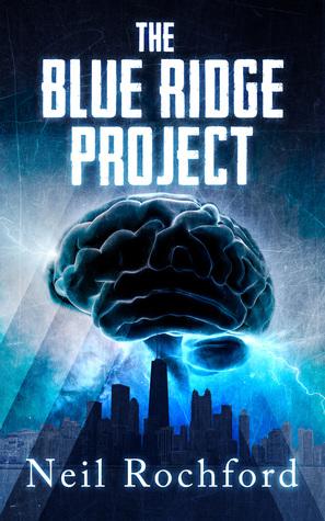 The Blue Ridge Project