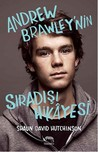 Andrew Brawley'nin Sıradışı Hikayesi by Shaun David Hutchinson