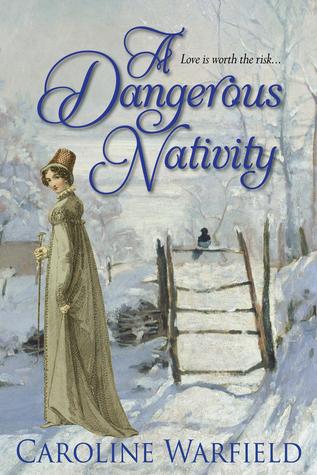 A Dangerous Nativity