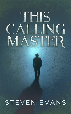 This Calling Master