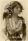 Baro Xaimos: A Novel of the Gypsy Holocaust