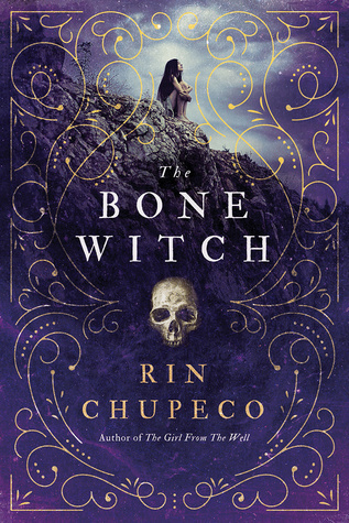 https://www.goodreads.com/book/show/30095464-the-bone-witch
