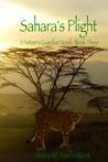 Sahara's Plight