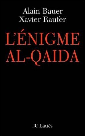 L'énigme Al-Qaïda
