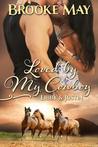 Loved by My Cowboy (My Cowboy #3)