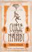 Curse of the Nandi (Society...