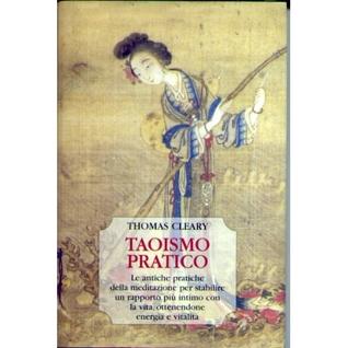 Taoismo pratico
