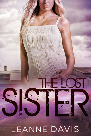 The Lost Sister (Sister, #8)