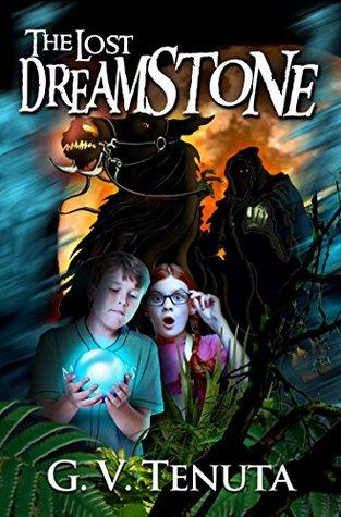 the-lost-dreamstone