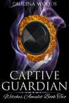 Captive Guardian (Witches Amulet #2)